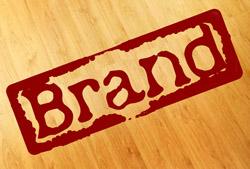Как строить успешный бренд сегодня